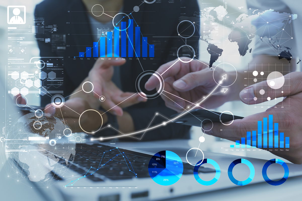 dashboard_report_metrics_results_analysis_identity_management_by_stnazkul_gettyimages-1169673518_2400x1600-100836234-large